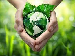 L'economia circolare può riscrivere il futuro del pianeta