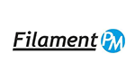 logo filament