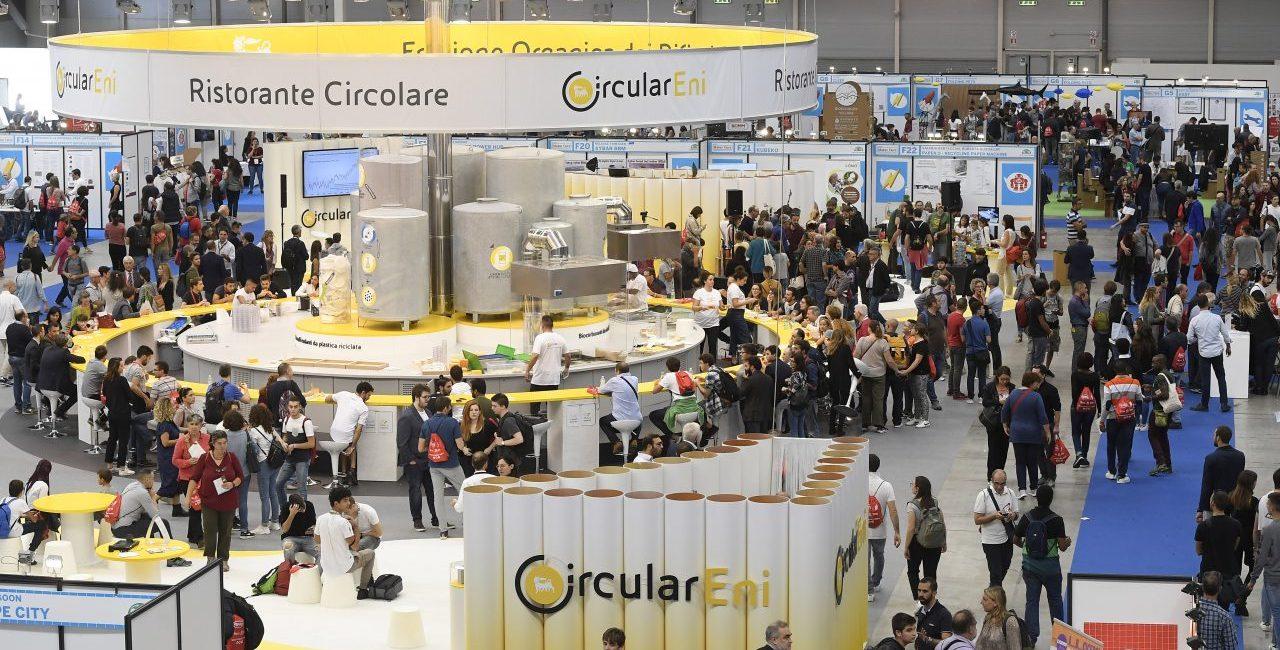 Circular Eni Networking Day_26Giu2019