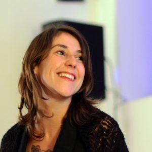 Alessia Clusini