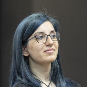 Viviana Pinto