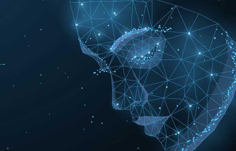 Arte AI-More-than-Human