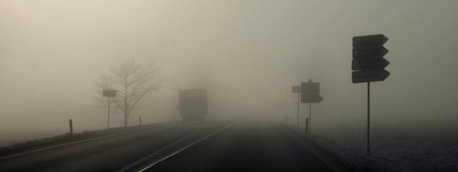 robot_nebbia