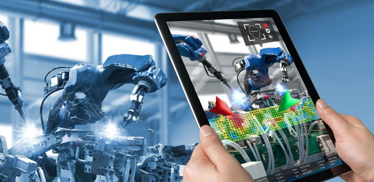 digital-manufacturing