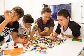 Kids & Education MFR19