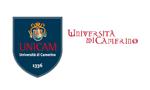 Università Camerino