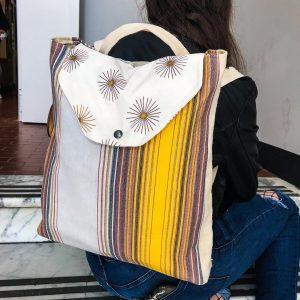Sabrota-bag (foto: sabrotafashion/Instagram)