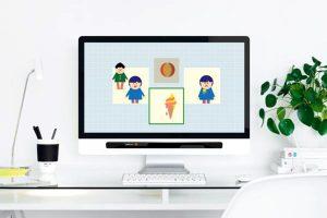 TOP!, la suite con videogiochi specifici per superare i disturbi dell'apprendimento
