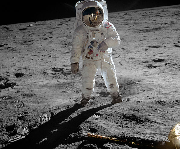 (foto: NASA/Wikimedia Commons)