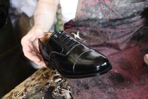 www.zingales-shoes.com