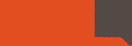 Logo Dolomiti - Sito Unesco