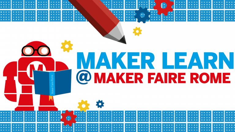 Maker Learn