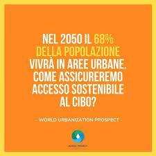 Bloom Project SDGs