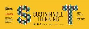 Ferragamo Sustainable Thinking