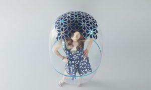 bubble-shield-protection-for-dystopian-future