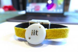 iFeel-You by IIT