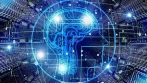 Microchip impiantabili smart