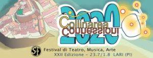 Collinearea Festival