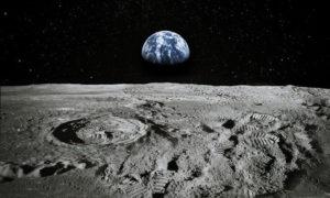 Lunar loo challenge by NASA