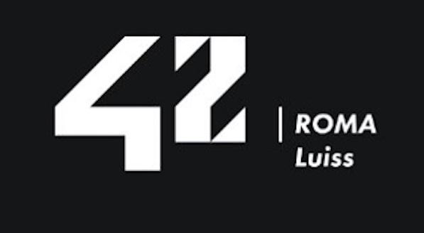 42-Roma-luiss