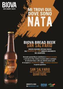 Birra Biova San Salvario