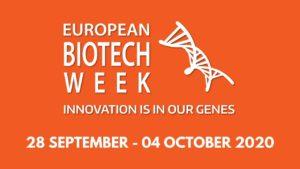 Biotech Week 2020