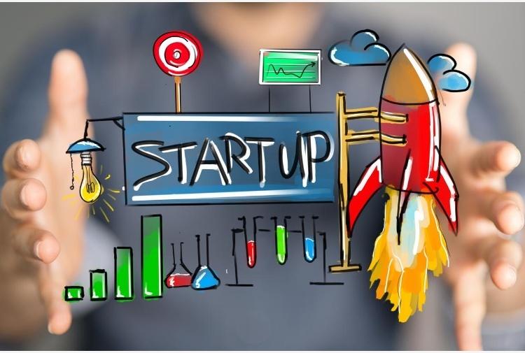 Bravo Innovation Hub