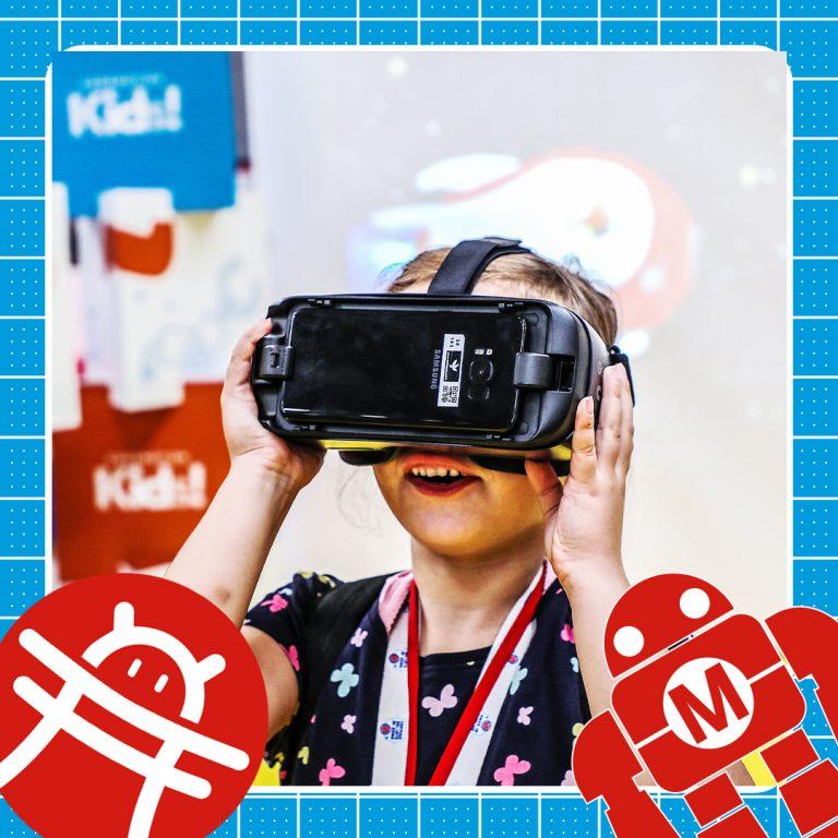 MakerDojo: i nuovi laboratori EdTech gratuiti per ragazzi!