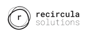 Recircula