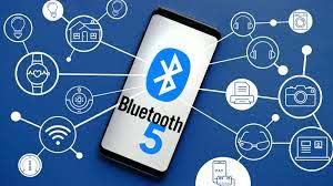 (Image Credit: Bluetooth SIG)