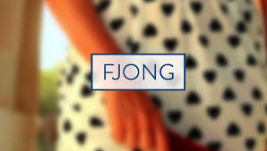 Fjong sustainable fashion circular economy