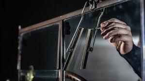 Chi ha inventato i tergicristalli? Scopri la sua storia