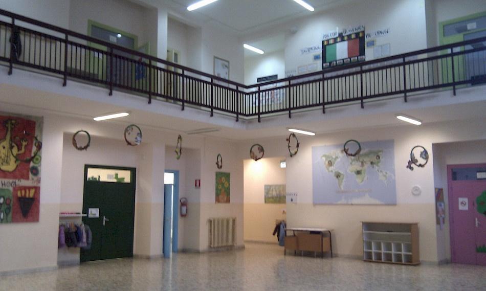 istituto_comprensivo_santagata-portici.950x0
