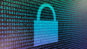 network-security-in-world-of-encryption