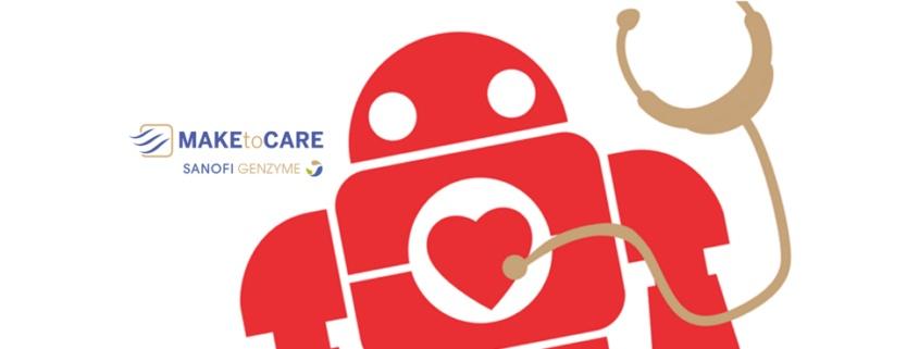 Make to Care - Innovazione per l'inclusione