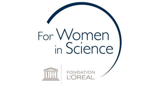 Premio L'Oreal-UNESCO: sei borse di studio per giovani ricercatrici
