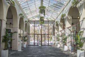Il Centro per l'artigianato digitale di Cava de' Tirreni gestito da Medaarch