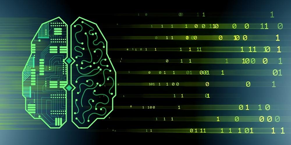 CNR: l'intelligenza artificiale diventa quantistica