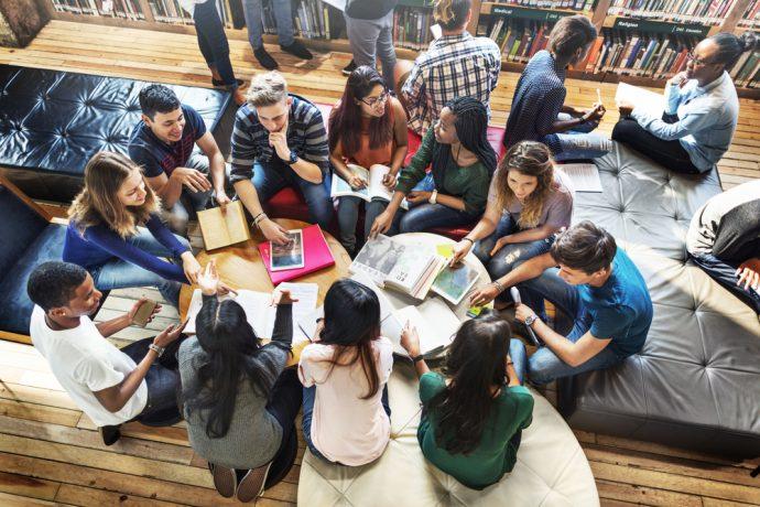 """Studenti: al via il concorso nazionale """"Lo sviluppo locale che vorrei""""!"""
