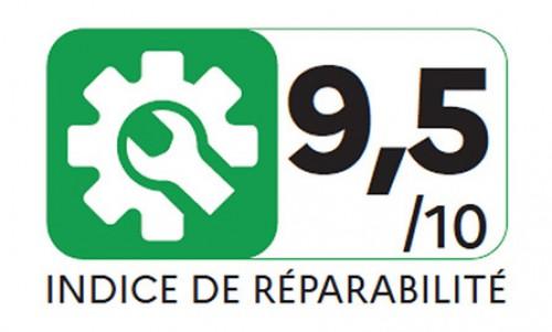 Un'etichetta per il grado di riparabilità dei prodotti tech