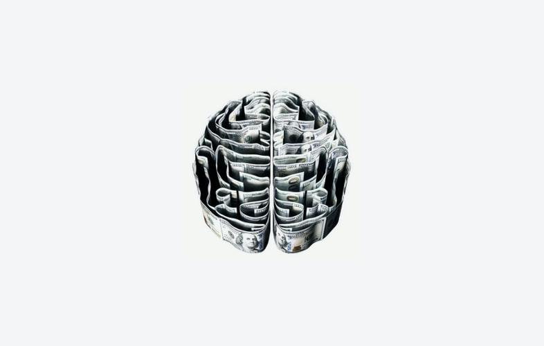 Recuperare la parola grazie a elettrodi nel cervello